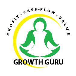 Growth Guru